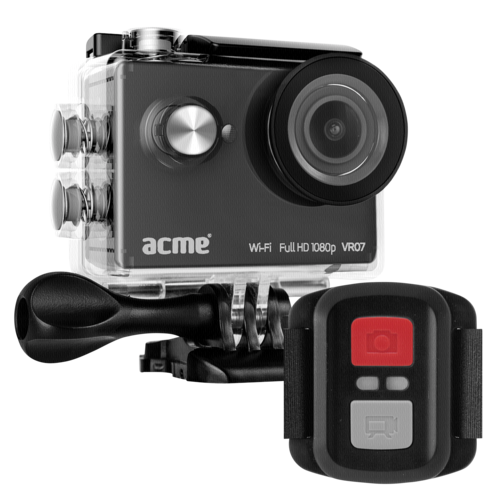 ACME VR07 Full HD