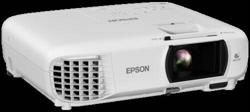 Epson EH TW650