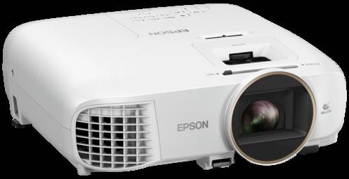 Epson EH TW5650