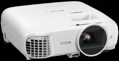 Epson EH TW5400