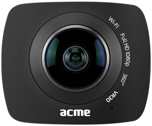 Acme VR30 360°