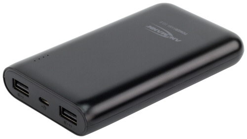 Ansmann Powerbank 10.8 10800mAh