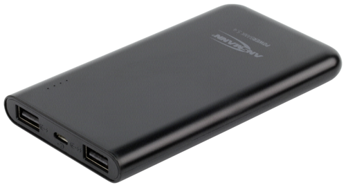 Ansmann Powerbank 5.4 5400mAh