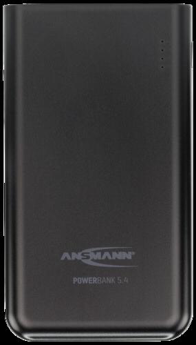 Ansmann Powerbank 5.4