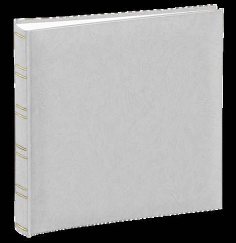 Henzo Basicline Book grey 10x15 - 120 photos