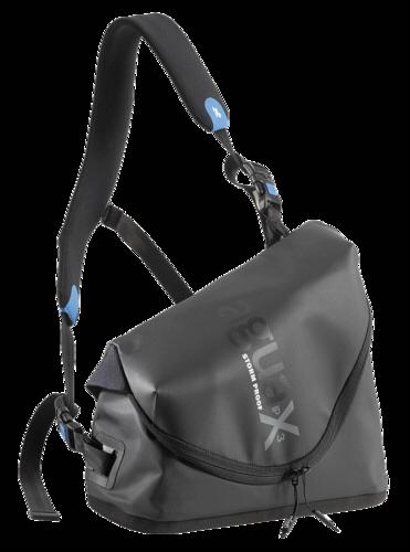 Miggo Agua Stormproof 65 DSLR Torso Pack