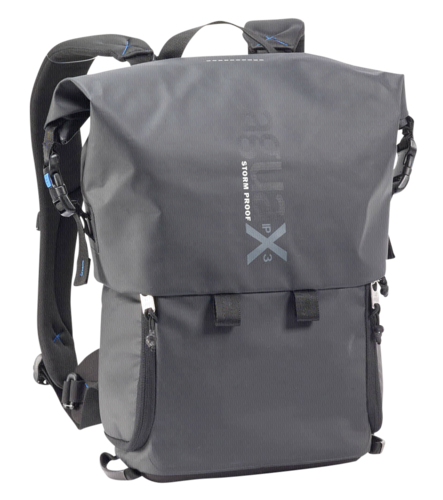 Miggo Agua Stormproof 80 DSLR Backpack