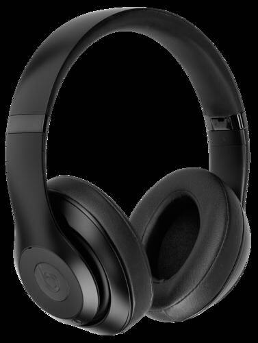 Beats Studio3 Wireless mat black