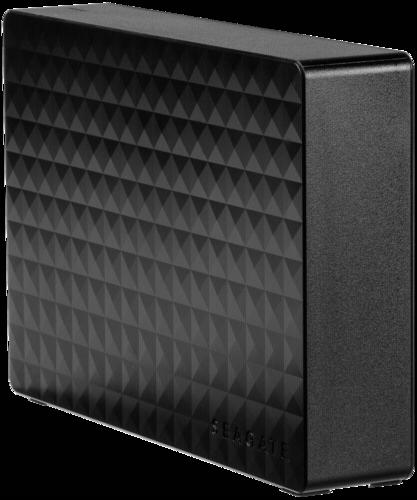 Seagate Expansion Desktop 3TB USB 3.0
