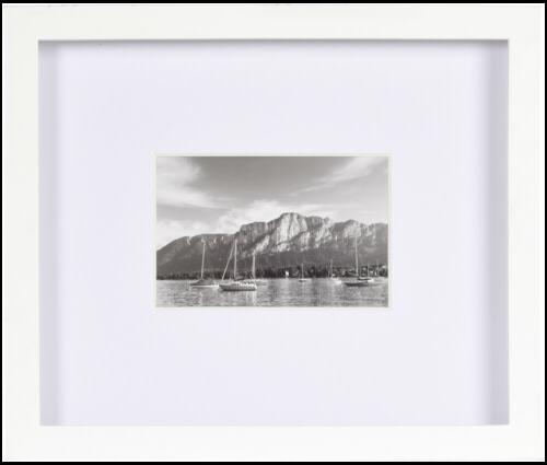 Henzo Dreams Wood 10x15 white