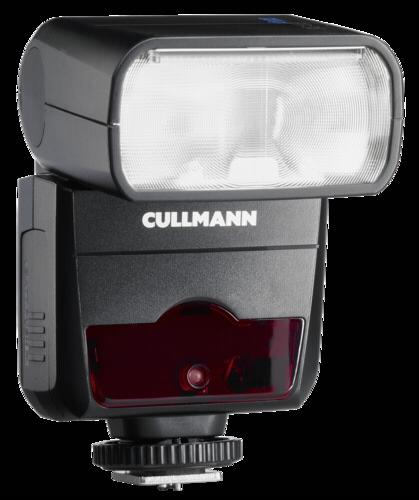 Cullmann CUlight FR 36MFT Olympus/Panasonic