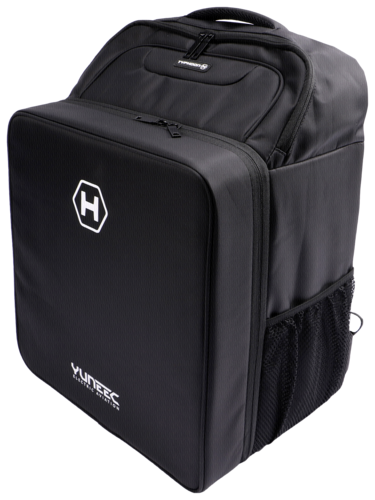 Yuneec Small Backpack for Typhoon H series