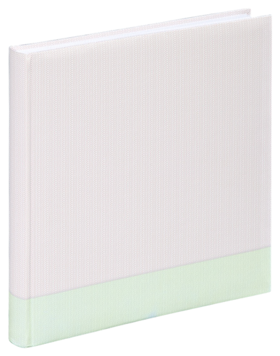 Hama Filigrana Jumbo mint green 10x15 - 320 pages