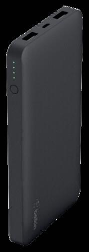 Belkin Pocket Power 10000mAh Exernal Battery black