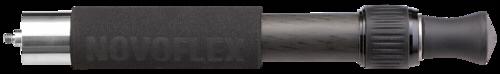 Novoflex QuadroLeg Carbon 2 segments