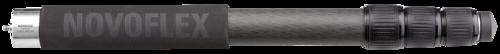 Novoflex QuadroLeg Carbon 4 segments 39mm
