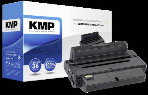 KMP SA-T82 Toner black
