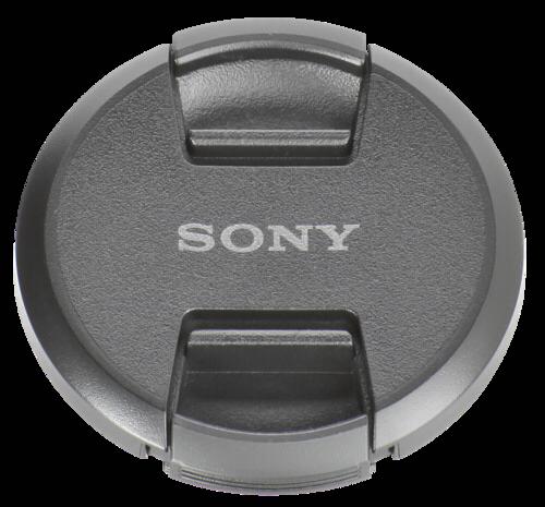 Sony ALC-F 62S
