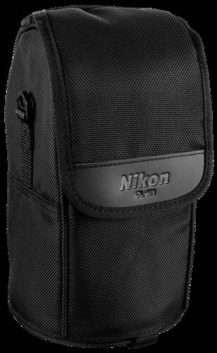 Nikon Lens Case CL M1