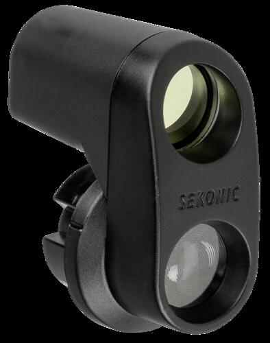 Sekonic 5 ° Viewfinder R Lite Master Pro-478D/DR