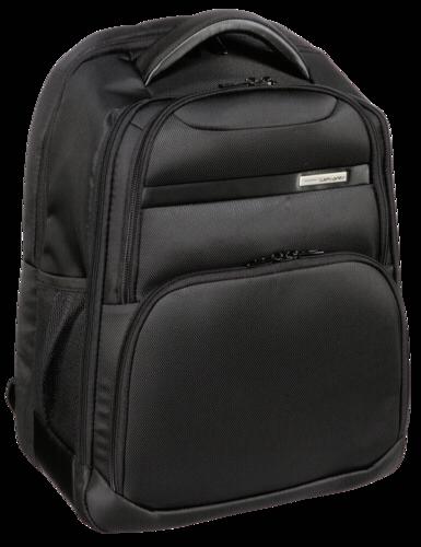 Samsonite Vectura Laptop Backpack M 15-16 Black