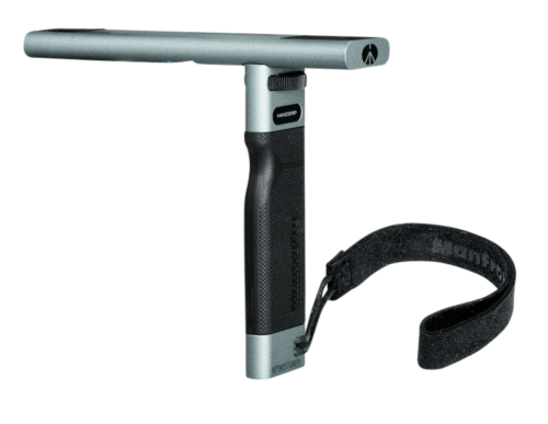 Manfrotto Twist Grip with Handle