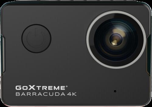 Easypix GoXtreme Barracuda 4K