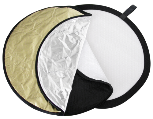 Walimex 5 in 1 Reflector Set 107cm