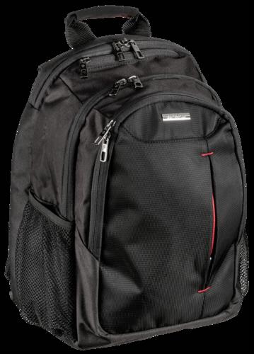 Samsonite Guardit Laptop Backpack S 13 -14 Black