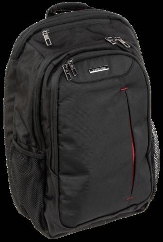 Samsonite Guardit Laptop Backpack M 15 -16 Black