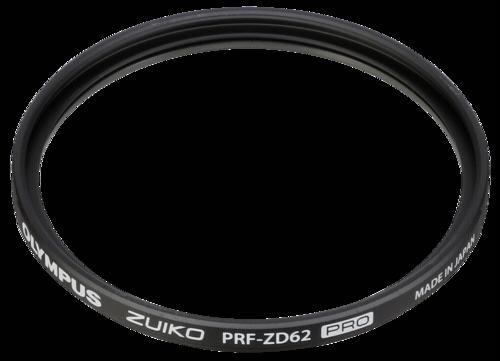 Olympus Zuiko PRF-ZD62 PRO Protection Filter