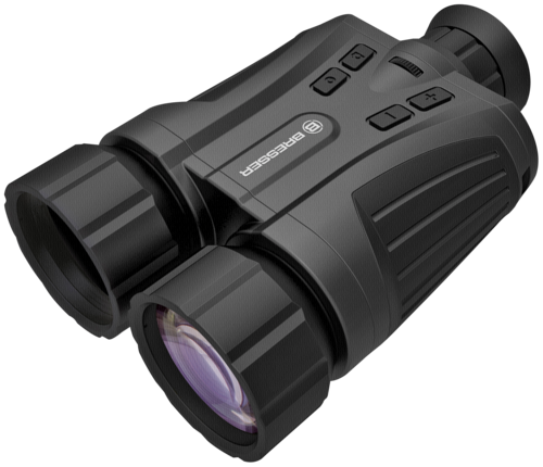 Bresser Digital Night Vision 5x42