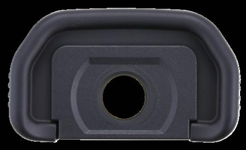 Canon Eyepiece MG-EB