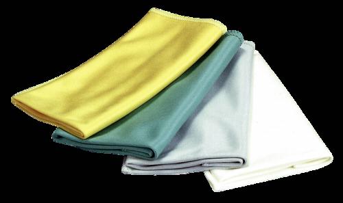 Kaiser Microfiber Cleaning Towel