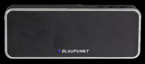 Blaupunkt BT 6 BK black
