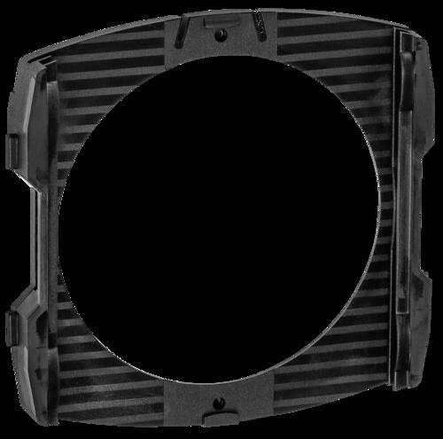 Cokin Slim Holder BPW-400A P Series