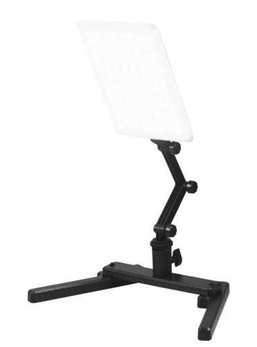 Kaiser LED 5850 Desktop Light