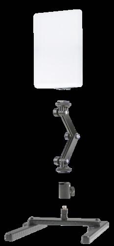 Kaiser Desktop-Leuchte LED