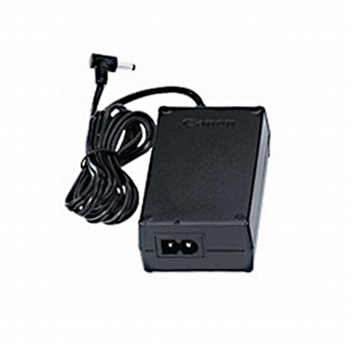 Canon CA-946 Power Adapter