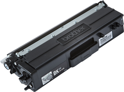 Brother TN-423 BK Toner black