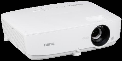 BenQ TW533