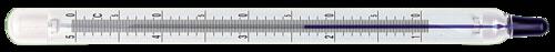 Kaiser Precision Thermometer
