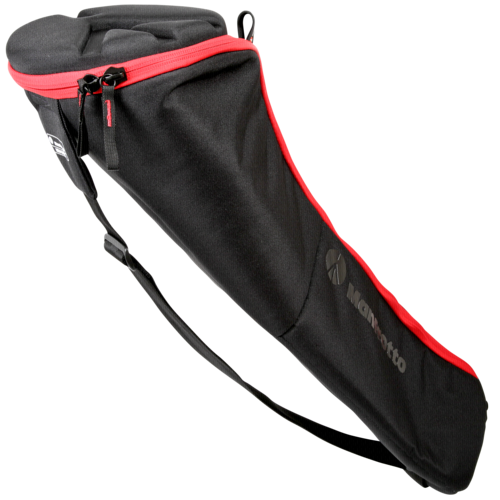 Manfrotto MB MBAG 80PN Tripod Bag 80cm