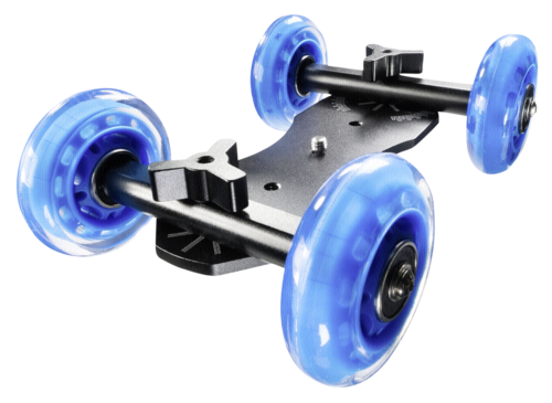Walimex Pro Mini Dolly