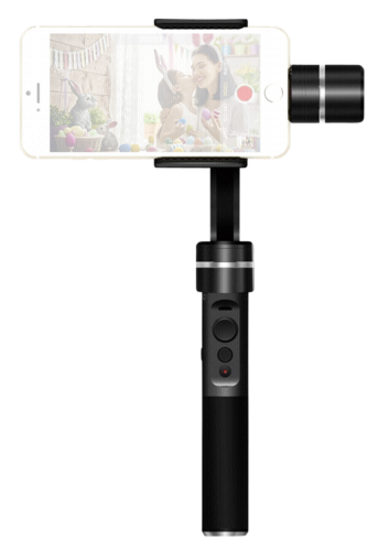 FeiyuTech SPG 3-Axis Gimbal for Smartphone