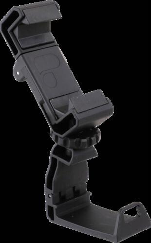 PolarPro Smartphone holder for DJI Spark