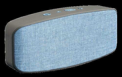 Lenco BT-130 blue