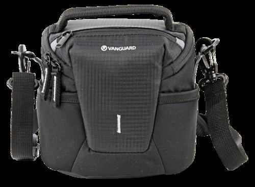 Vanguard Veo Discover 15 Shoulder