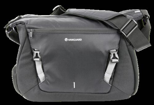 Vanguard Veo Discover 38 Messenger