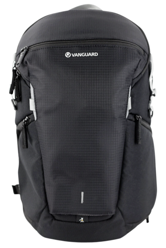 Vanguard Veo Discover 41 Sling